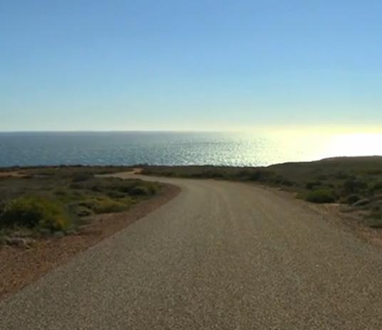 coastal-run