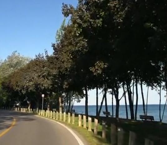 niagar-on-lake