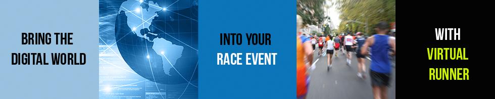 race-director-img