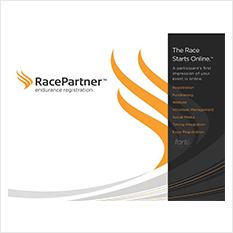 race-partner