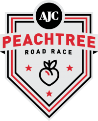 ATCPeachtree